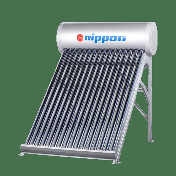 Слънчев колектор Nippon PS 150
