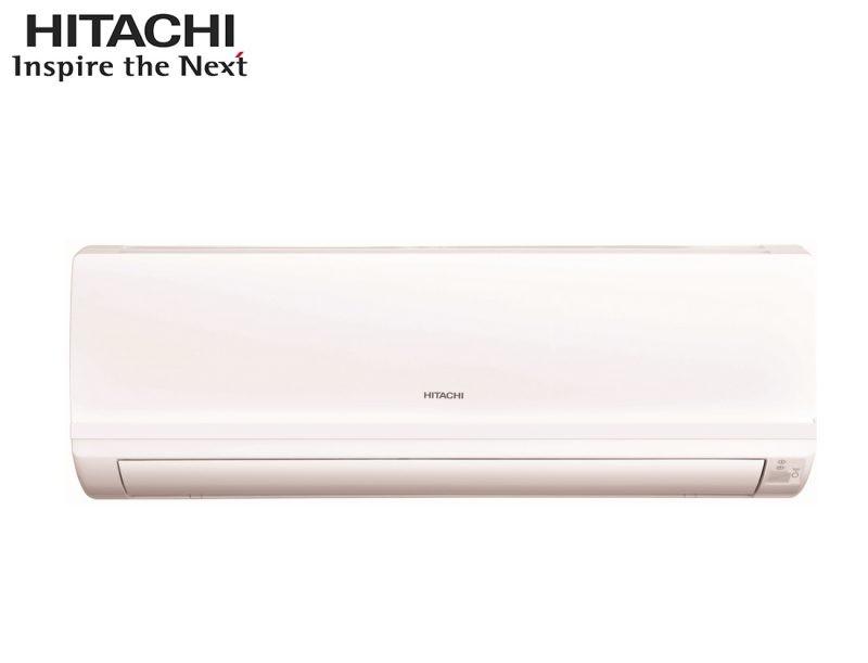 HITACHI RAK35PEC - RAC35WEC ECONOMY