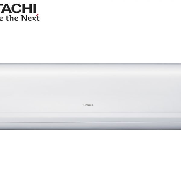 HITACHI RAK50RPC - RAC50WPC PERFORMANCE
