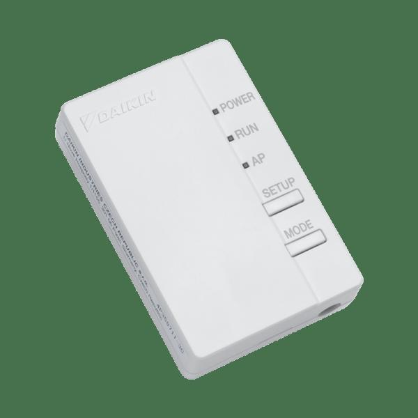 Wi-Fi контролер Daikin BRP069A41/42/43/45