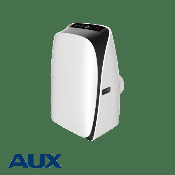 Мобилен климатик AUX AM-H12A4 / LAR1-EU