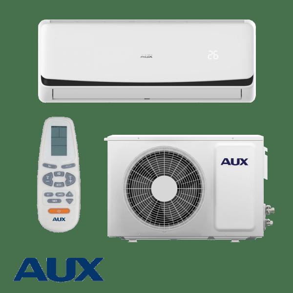 Инверторен климатик AUX ASW-H18A4 / FIR1DI-EU