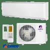 Инверторен климатик Gree Amber GWH18YE / S6DBA1 A++/A+