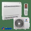 Инверторен климатик Gree GEH12AA / K6DNA1A – подов тип А++/А+ Wi-Fi
