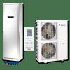 Колонен климатик Gree GVA48AH / M3NNA5C
