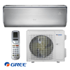 Инверторен климатик Gree U-Crown GWH12UB / K6DNA4A А+++/А++