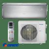 Инверторен климатик Gree U-Crown GWH09UB / K6DNA4A А+++/А++