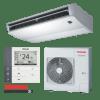 Таванен климатик Toshiba RAV-SM807CTP-E / RAV-SM804ATP-E